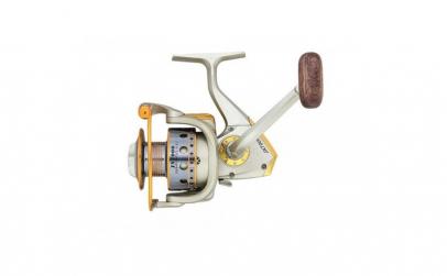 Mulineta Baracuda Darcy JX7000 pentru