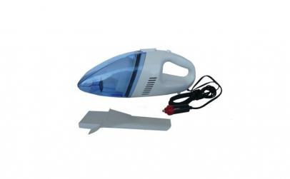 Aspirator Auto Carmax 12V