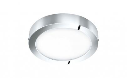 Plafoniera LED Fueva 96058 EGLO, IP44,