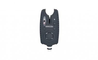 Avertizor/senzor digital Baracuda