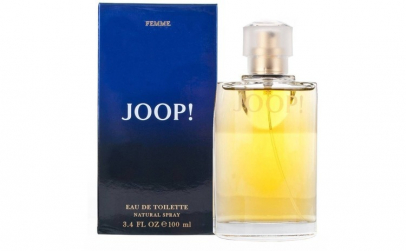 Apa de Toaleta Joop Femme, Femei, 100