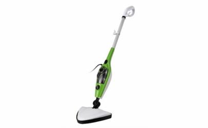 Mop cu aburi pentru curatat, 10 in 1