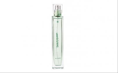 Beautyqueen - Apa de parfum Femei