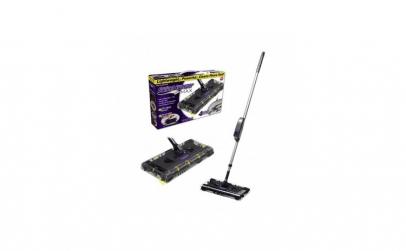 Matura rotativa swivel sweeper max