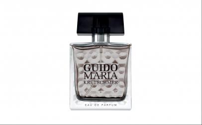 Guido Maria Kretschmer - Apa de parfum