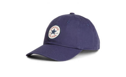 Sapca unisex Converse Tipoff Baseball