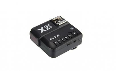 Transmitator Wireless dedicat Canon,