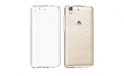 Husa Huawei Y6 II Flippy Tpu