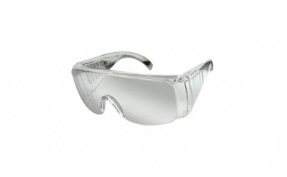 Ochelari de Protectie ETP
