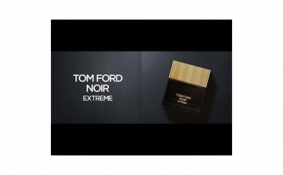 Parfum Tom Ford Noir Extreme 100 ml