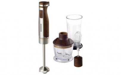 Mixer vertical Heinner HHB 1100WX