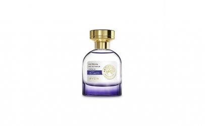 Apa de parfum Artistique Iris Fetiche