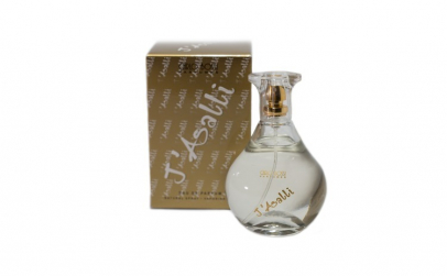 Apa de parfum Carlo Bossi J'asalli