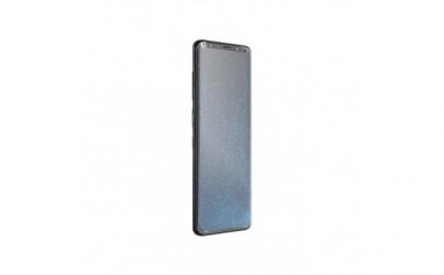 Folie Plastic Samsung Galaxy S9
