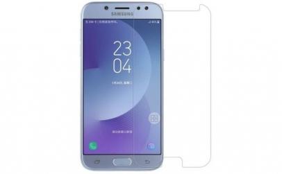 Folie Sticla Samsung Galaxy J5 2017