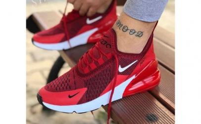 Adidasi barbati 2019