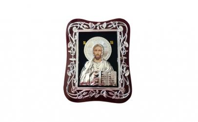 Icoan Domnului Iisus Hristos, T579-1