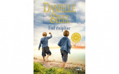 Fiul Risipitor - Danielle Steel