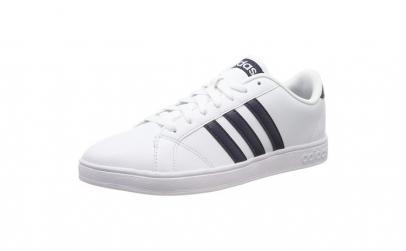 Pantofi sport barbati adidas Baseline