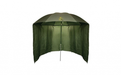 Umbrela cort/ Shelter Baracuda UT25-U3,