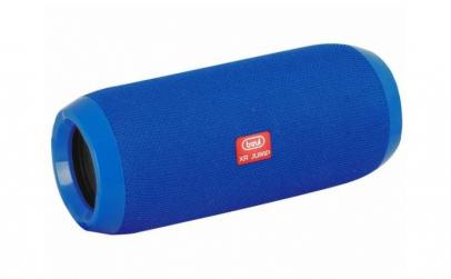 Boxa portabila cu Bluetooth XR84 PLUS 5W
