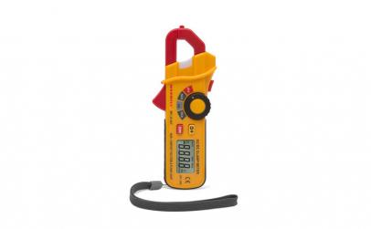Clampmetru cu multimetru GLZ-25603