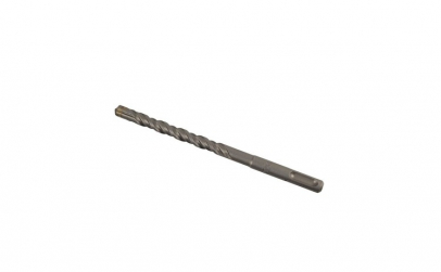 Burghiu sds 16x450 mm