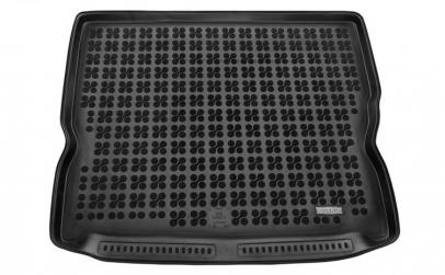 Tava portbagaj dedicata AUDI A6 05.11-