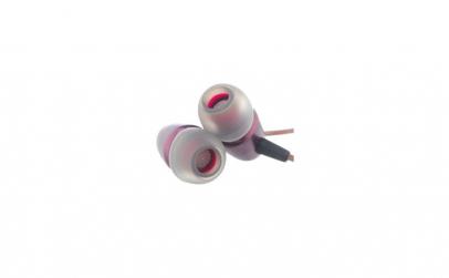 Casti Audio cu Microfon SoundVox