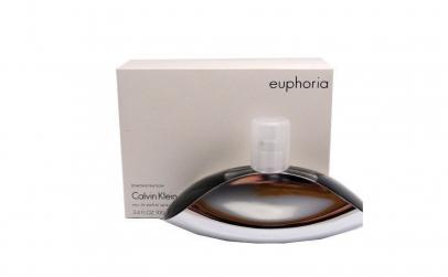 Apa de parfum Calvin Klein, 100 ml