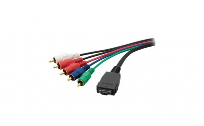 Cablu Sony, iesire HD, cablu adaptor