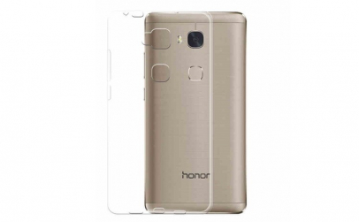 Husa Huawei Honor 5X Flippy Tpu