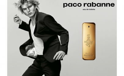 Parfum Apa de toaleta Paco Rabanne