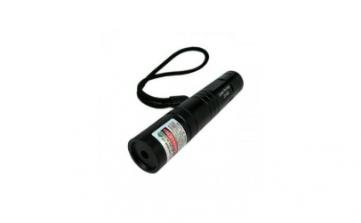Laser verde profesional YL-Laser 303
