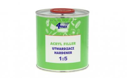 Intaritor Acril Filler 1:5 600 ml