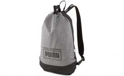 Rucsac unisex Puma Sole Smart Bag