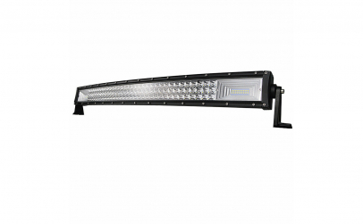 Proiector tip led bar 540W, 105cm