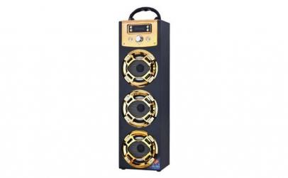 Boxa portabila wireless MX-103, 35 W