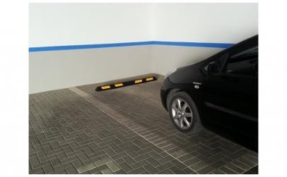 Opritor auto