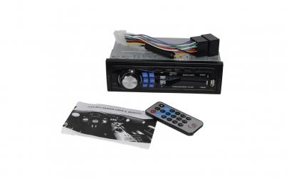 Player MP3 cu RadioFM, USB, SD