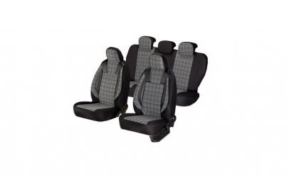 Huse scaune auto KIA SORENTO 2002-2010