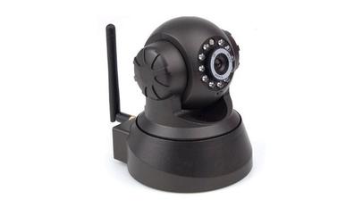 Camera supraveghere IP/Network WI-FI