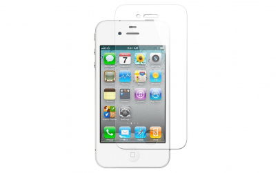 Folie sticla Iphone 4/4S