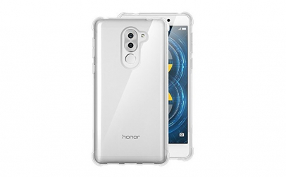 Husa Huawei Honor 6X Flippy Tpu