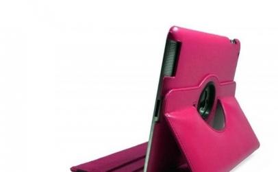 Husa iPad 2, iPad 3 sau iPad 4