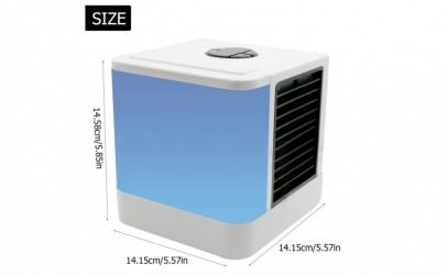Mini aparat aer conditionat