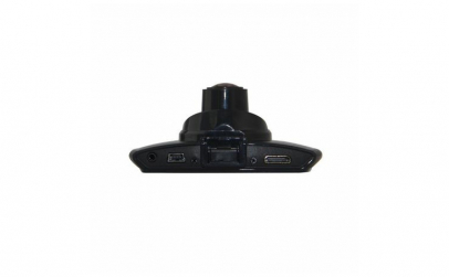 Camera Auto DVR Camcorder