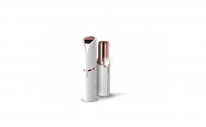 Epilator facial Flawless 1 + 1 gratis