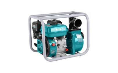 Motopompa 3   - 7CP - 1000L min -
