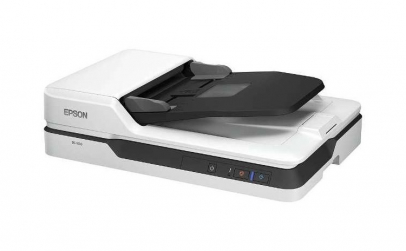 EPSON DS 1630 A4 SCANNER